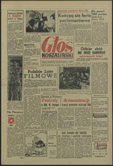 Głos Koszaliński. 1967, sierpień, nr 200
