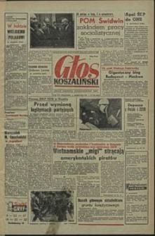 Głos Koszaliński. 1967, październik, nr 236