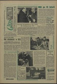 Głos Koszaliński. 1967, październik, nr 241