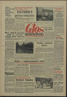 Głos Koszaliński. 1967, październik, nr 243