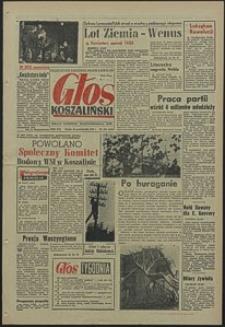 Głos Koszaliński. 1967, październik, nr 252