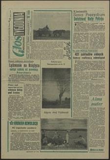 Głos Koszaliński. 1967, październik, nr 259