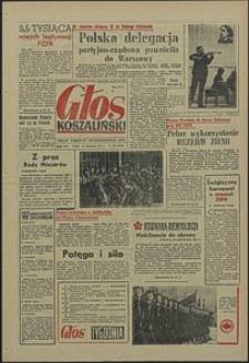 Głos Koszaliński. 1967, listopad, nr 270