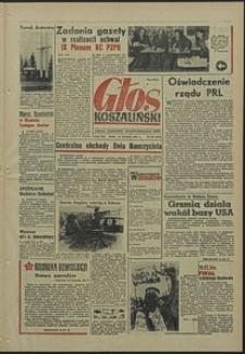 Głos Koszaliński. 1967, listopad, nr 274