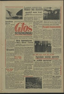 Głos Koszaliński. 1967, listopad, nr 285