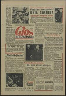 Głos Koszaliński. 1967, grudzień, nr 290