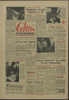 Głos Koszaliński. 1967, grudzień, nr 299
