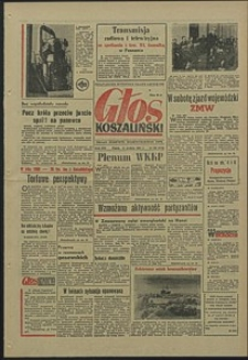 Głos Koszaliński. 1967, grudzień, nr 300