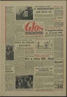 Głos Koszaliński. 1967, grudzień, nr 310