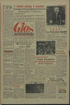 Głos Koszaliński. 1968, styczeń, nr 2