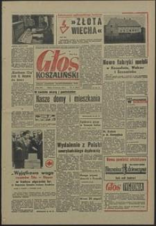 Głos Koszaliński. 1968, styczeń, nr 11