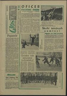 Głos Koszaliński. 1968, styczeń, nr 12