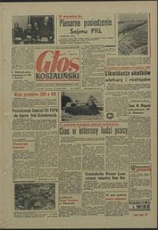 Głos Koszaliński. 1968, styczeń, nr 16