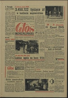 Głos Koszaliński. 1968, styczeń, nr 23