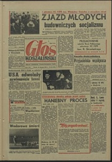 Głos Koszaliński. 1968, styczeń, nr 26