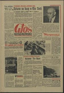 Głos Koszaliński. 1968, luty, nr 32
