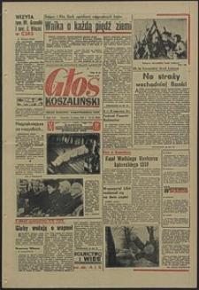 Głos Koszaliński. 1968, luty, nr 34