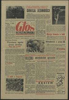 Głos Koszaliński. 1968, luty, nr 38