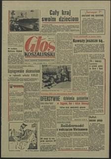 Głos Koszaliński. 1968, luty, nr 39