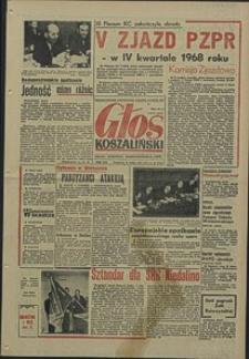 Głos Koszaliński. 1968, luty, nr 52