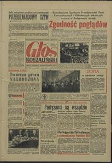 Głos Koszaliński. 1968, marzec, nr 57