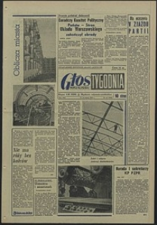 Głos Koszaliński. 1968, marzec, nr 60