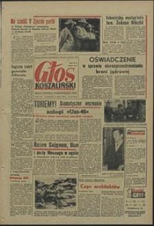 Głos Koszaliński. 1968, marzec, nr 61