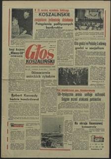 Głos Koszaliński. 1968, marzec, nr 67