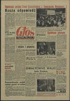 Głos Koszaliński. 1968, marzec, nr 70