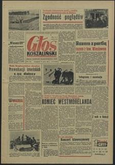 Głos Koszaliński. 1968, marzec, nr 73