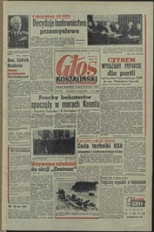 Głos Koszaliński. 1968, kwiecień, nr 79