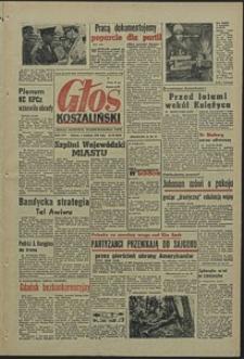 Głos Koszaliński. 1968, kwiecień, nr 80