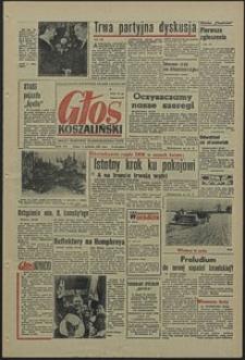Głos Koszaliński. 1968, kwiecień, nr 83