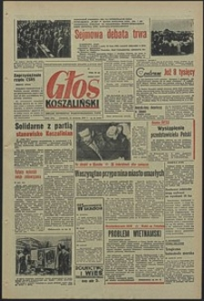 Głos Koszaliński. 1968, kwiecień, nr 88