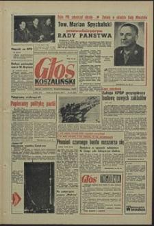 Głos Koszaliński. 1968, kwiecień, nr 89