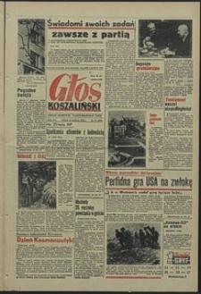 Głos Koszaliński. 1968, kwiecień, nr 92