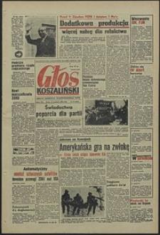 Głos Koszaliński. 1968, kwiecień, nr 93