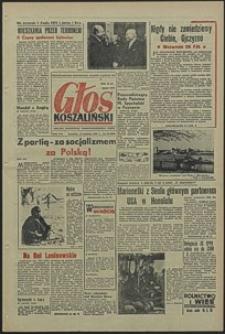Głos Koszaliński. 1968, kwiecień, nr 94