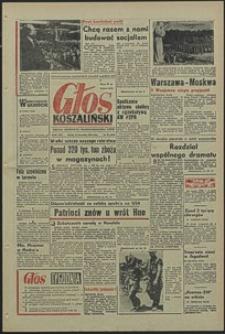 Głos Koszaliński. 1968, kwiecień, nr 95