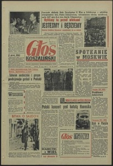 Głos Koszaliński. 1968, maj, nr 113