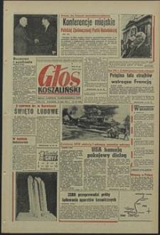 Głos Koszaliński. 1968, maj, nr 121