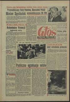 Głos Koszaliński. 1968, czerwiec, nr 135
