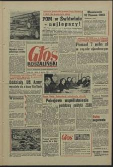 Głos Koszaliński. 1968, czerwiec, nr 155