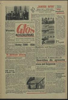 Głos Koszaliński. 1968, lipiec, nr 159
