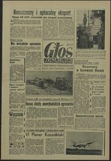 Głos Koszaliński. 1968, sierpień, nr 194