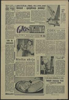 Głos Koszaliński. 1968, sierpień, nr 198