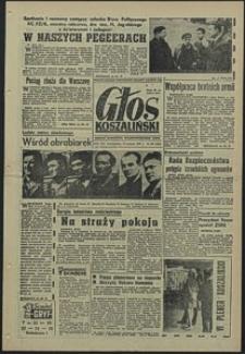 Głos Koszaliński. 1968, sierpień, nr 199