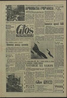 Głos Koszaliński. 1968, sierpień, nr 203