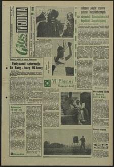 Głos Koszaliński. 1968, sierpień, nr 204