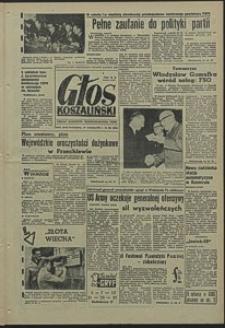 Głos Koszaliński. 1968, wrzesień, nr 223